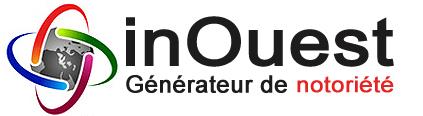 Logo Renyon